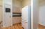 GE Electric Range & Dishwasher and Amana Refrigerator w/Bottom Freezer
