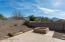 Fire Pit w/Pusch Ridge Mtn Views