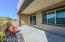 99 W Antelope Canyon Place, Oro Valley, AZ 85755