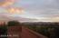 851 S Smokey Mountains Road, Tucson, AZ 85748