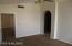 2881 N Marquise Court, Tucson, AZ 85715