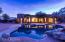 9971 E Sabino Springs Place, Tucson, AZ 85749