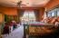 2158 Balboa Court, Tubac, AZ 85646