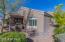 5363 W Senita Cactus Court, Marana, AZ 85658