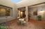 12395 N Golden Mirror Drive, Marana, AZ 85658