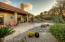 6956 E Nuthatch Trail, Tucson, AZ 85750