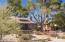 1017 N 1st Avenue, Tucson, AZ 85719