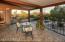 5995 N Camino Arturo, Tucson, AZ 85718
