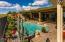 62459 E Rangewood Drive, Tucson, AZ 85739