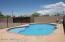 309 S Martin Avenue, Tucson, AZ 85719