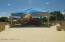 108 W Camino Rio Chiquito, Sahuarita, AZ 85629