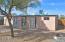 1220 E Lee Street, Tucson, AZ 85716