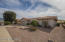 1014 E 7 Palms Drive, Oro Valley, AZ 85755
