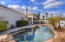 12550 N Lantern Way, Oro Valley, AZ 85755