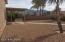 2504 E Petroglyph Lane, Oro Valley, AZ 85755