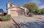 139 E Oracle Oak Street, Sahuarita, AZ 85629