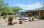 11141 E Quick Draw Place, Tucson, AZ 85749