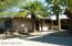 1530 N Dodge Boulevard, Tucson, AZ 85716