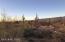 15573 E Hat Creek Ranch Place, 55, Vail, AZ 85641