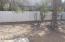 2244 N Catalina Avenue, Tucson, AZ 85712