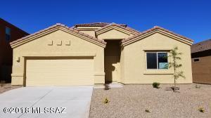 213 E Calle Vivaz, Green Valley, AZ 85614