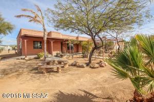 7464 W Illinois Street, Tucson, AZ 85735