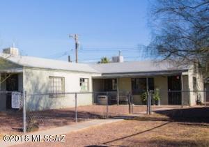2317 E Sunland Vista, 2, Tucson, AZ 85713