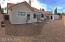 5330 W Grouse Way, Tucson, AZ 85742