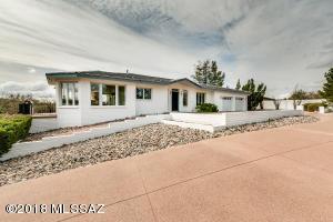 12240 E Tanque Verde Road, Tucson, AZ 85749
