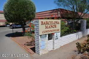 441 W Yucca Court, 207, Tucson, AZ 85704