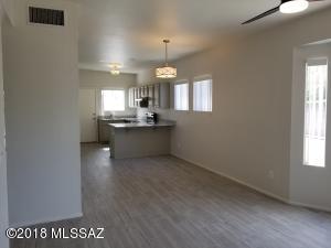 3533 E Glenn Street, 1105, Tucson, AZ 85716
