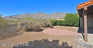 5291 N Fort Yuma Trail, Tucson, AZ 85750