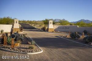 3035 S Corte Amarilla, 22, Green Valley, AZ 85614