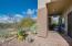 655 W Vistoso Highlands Drive, 123, Oro Valley, AZ 85755