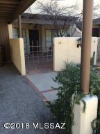 2600 E Skyline Drive, 12, Tucson, AZ 85718