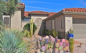 13682 N Pima Spring Way, Oro Valley, AZ 85755