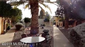 1044 S Calle De La Temporada, Green Valley, AZ 85614