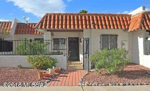 5970 E Refreshment Pass, Tucson, AZ 85712