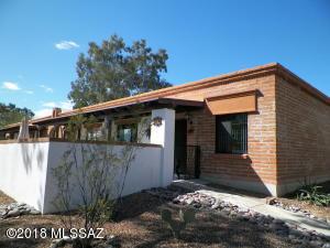 184 S La Canada Drive, D, Green Valley, AZ 85614