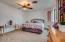 Large maser suite
