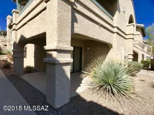 101 S Player Club Drive, 26101, Tucson, AZ 85745