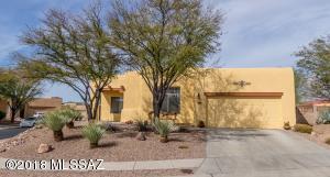 13939 E Fiery Dawn Drive, Vail, AZ 85641