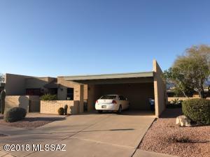 7827 E Baker Street, Tucson, AZ 85710