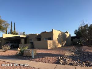 7742 E Hawthorne Street, Tucson, AZ 85710