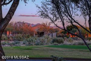 5450 W Winding Desert Drive, Marana, AZ 85658