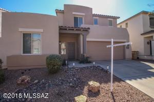 59 W Camino Rancho Lucido, Sahuarita, AZ 85629