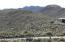 4980 W Crestview Drive, 6, Tucson, AZ 85745