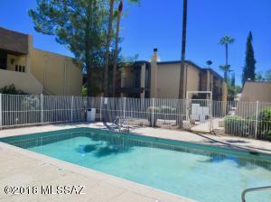 1620 N Wilmot Road, P289, Tucson, AZ 85712