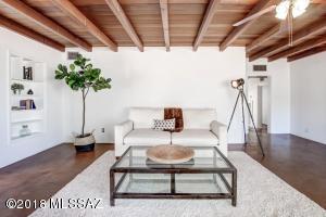 1617 N Sawtelle Avenue, Tucson, AZ 85716