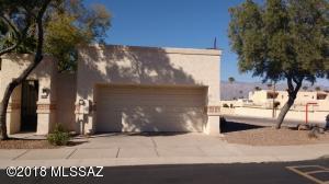 9769 2nd Street, Tucson, AZ 85748